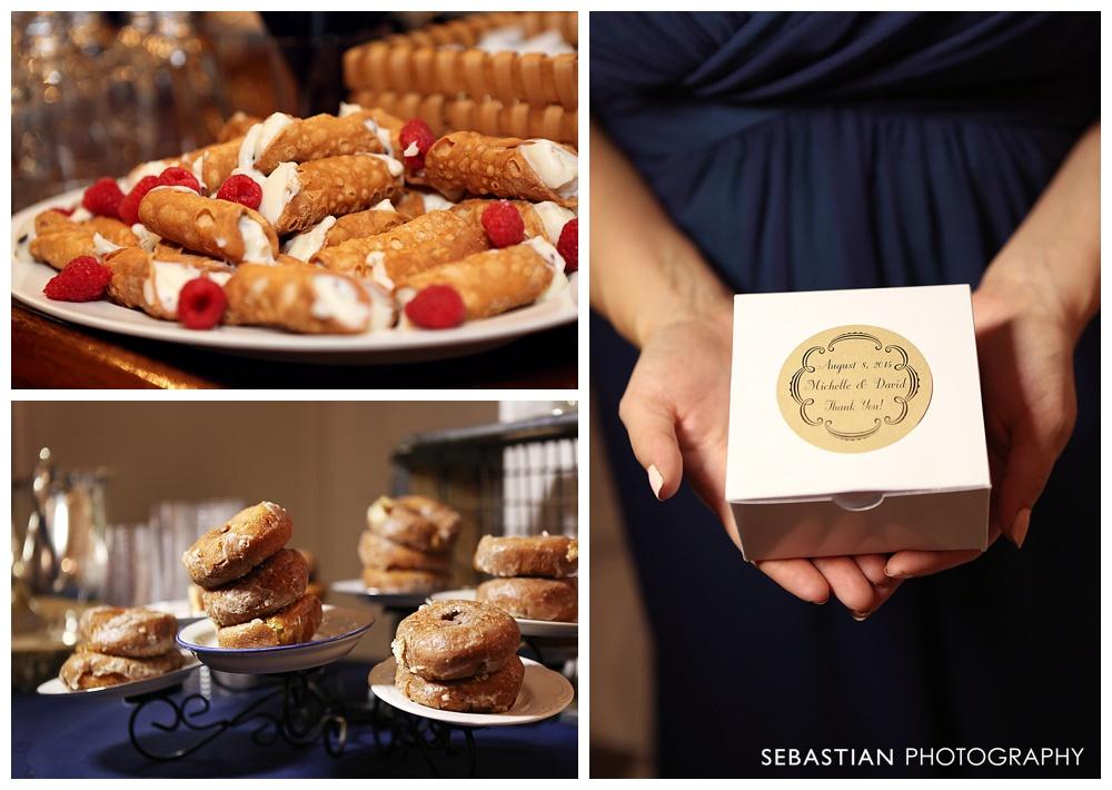 Sebastian_Photography_Wadsworth_Mansion_Wedding_Pictures_CT_60.jpg