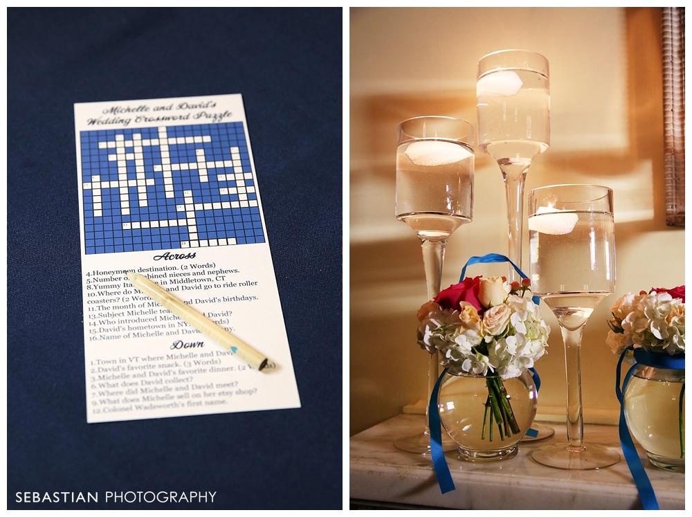 Sebastian_Photography_Wadsworth_Mansion_Wedding_Pictures_CT_61.jpg