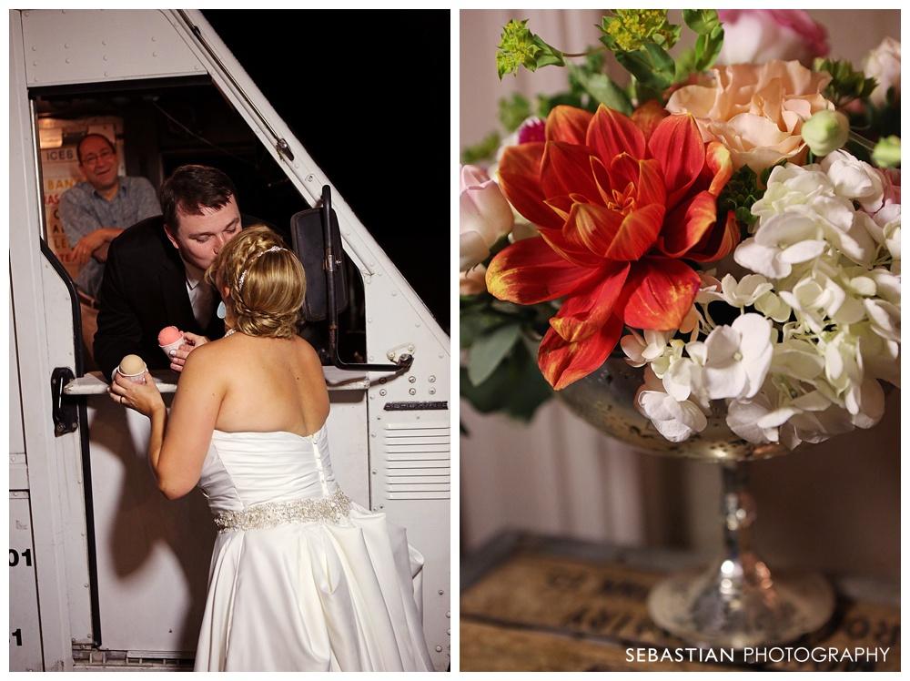Sebastian_Photography_Wadsworth_Mansion_Wedding_Pictures_CT_62.jpg