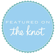 TheKnot_Award_Winning_Sebastian_Photography_CT.png