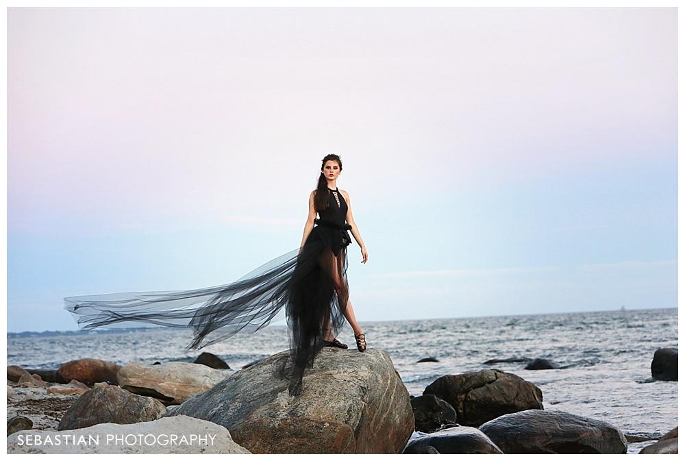 Sebastian_Photography_Senior_Pictures_CT_dancer_black_tutu_shore_ocean.jpg