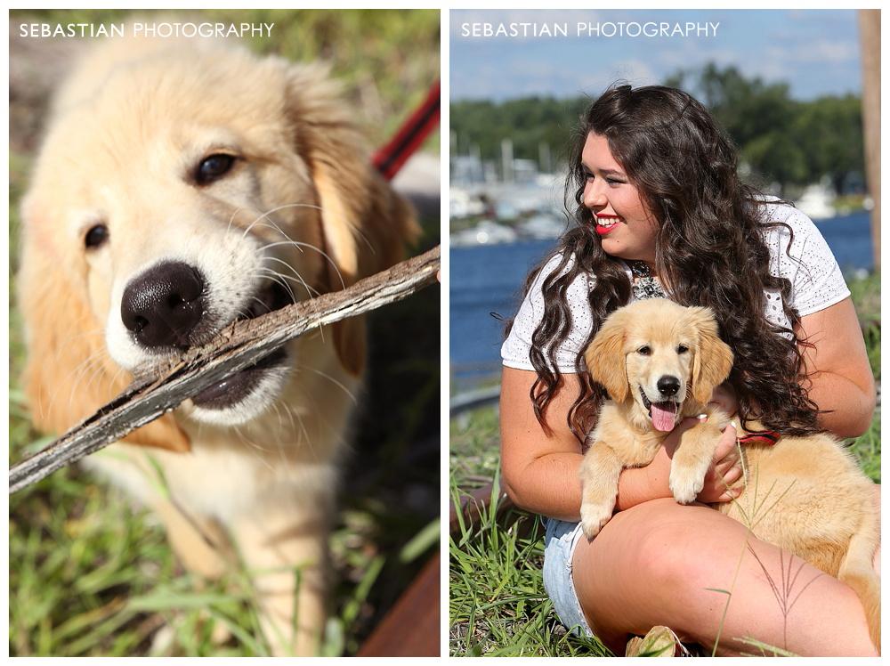 Sebastian_Photography_Senior_Pictures_CT_Puppy.jpg