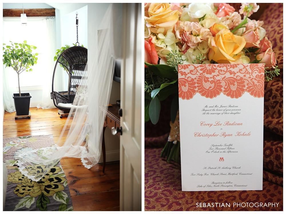 Sebastian_Photography_Studio_Wedding_Kohnle_LakeOfIsles_01.jpg