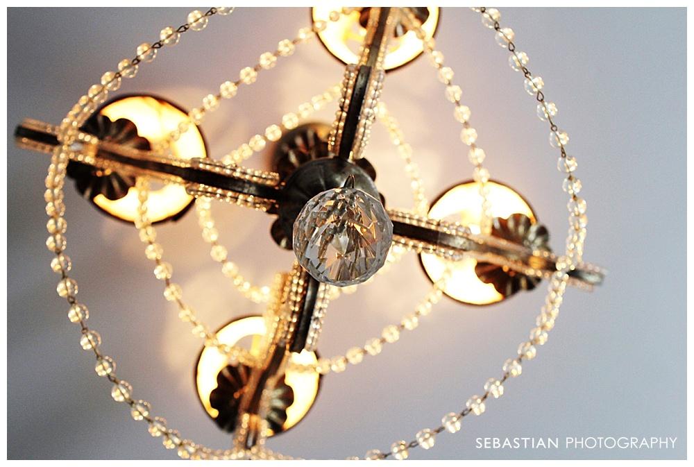 Sebastian_Photography_Studio_Wedding_Kohnle_LakeOfIsles_02.jpg