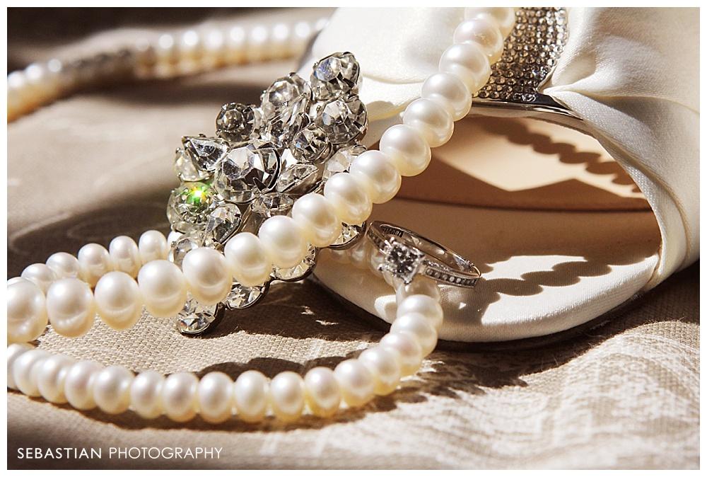 Sebastian_Photography_Studio_Wedding_Kohnle_LakeOfIsles_05.jpg
