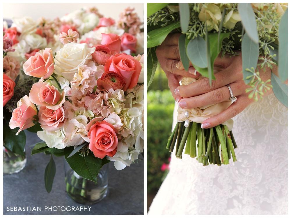 Sebastian_Photography_Studio_Wedding_Kohnle_LakeOfIsles_06.jpg