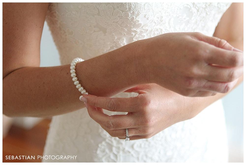 Sebastian_Photography_Studio_Wedding_Kohnle_LakeOfIsles_07.jpg