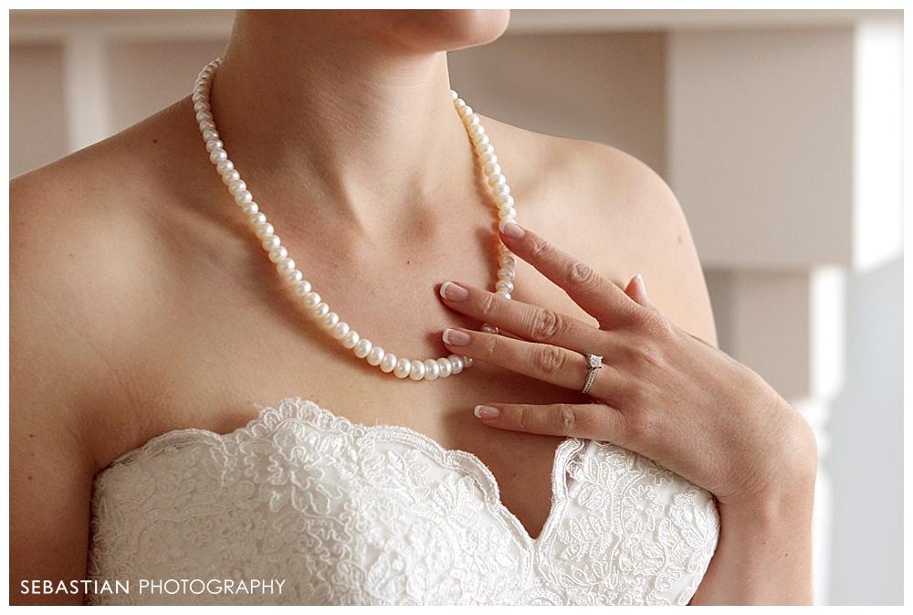 Sebastian_Photography_Studio_Wedding_Kohnle_LakeOfIsles_09.jpg