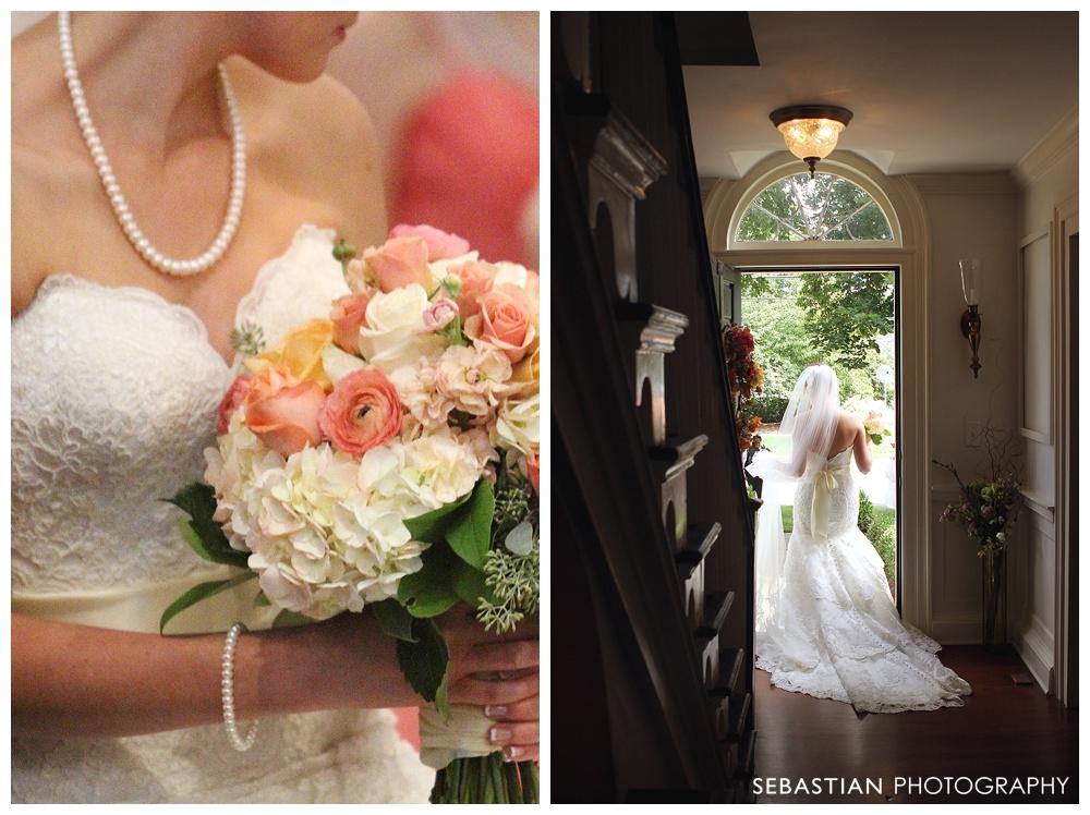 Sebastian_Photography_Studio_Wedding_Kohnle_LakeOfIsles_10.jpg