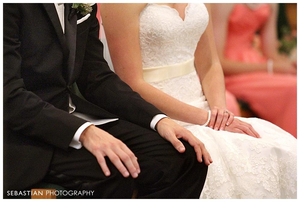 Sebastian_Photography_Studio_Wedding_Kohnle_LakeOfIsles_17.jpg