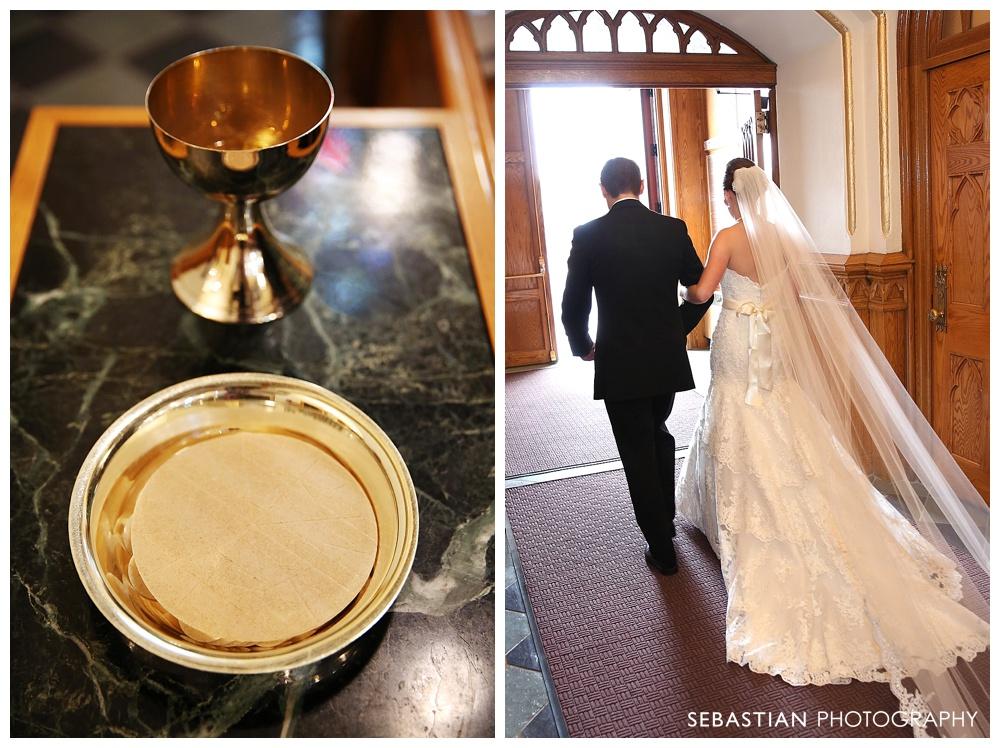Sebastian_Photography_Studio_Wedding_Kohnle_LakeOfIsles_20.jpg