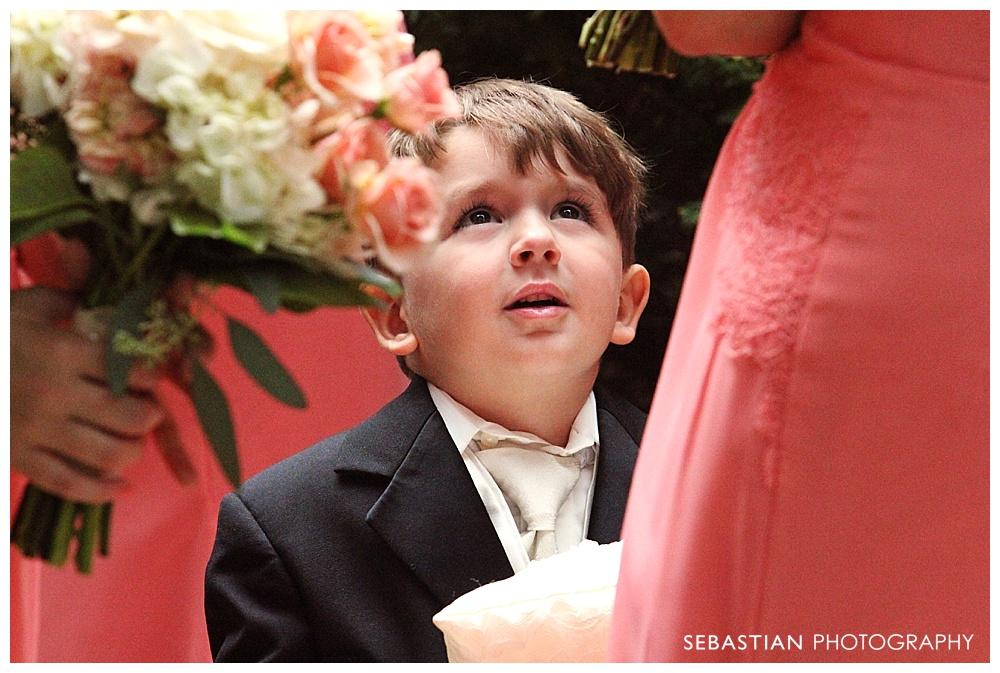 Sebastian_Photography_Studio_Wedding_Kohnle_LakeOfIsles_25.jpg