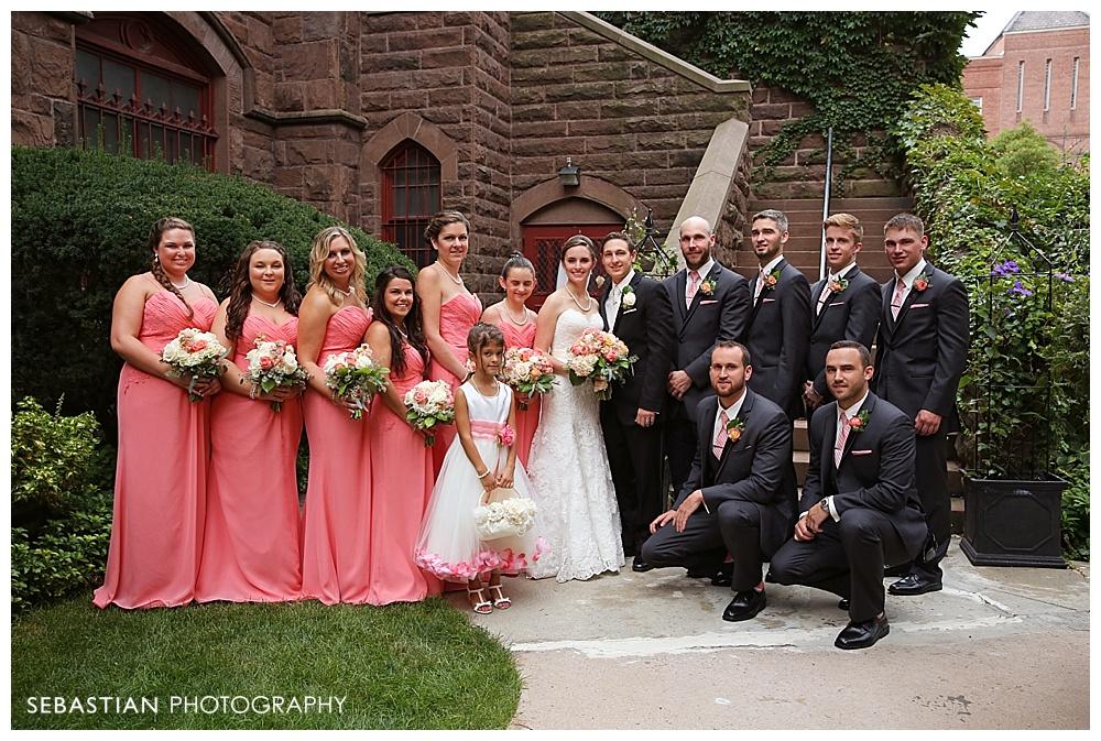 Sebastian_Photography_Studio_Wedding_Kohnle_LakeOfIsles_26.jpg