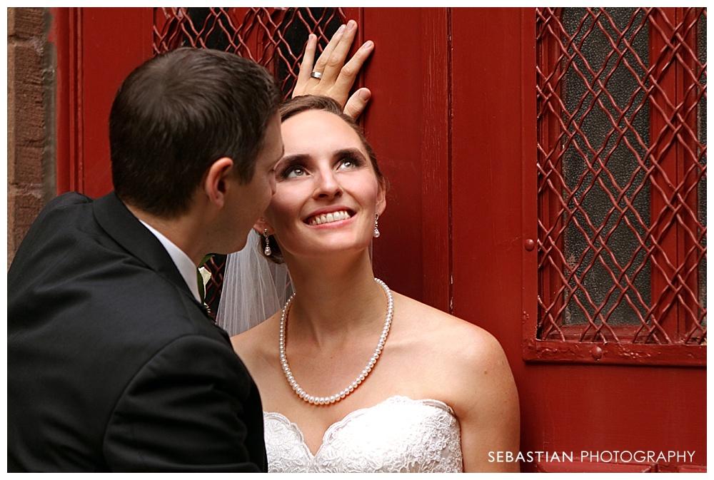Sebastian_Photography_Studio_Wedding_Kohnle_LakeOfIsles_28.jpg