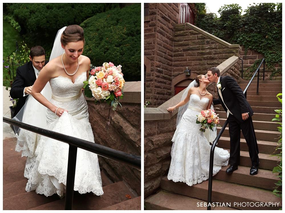 Sebastian_Photography_Studio_Wedding_Kohnle_LakeOfIsles_29.jpg