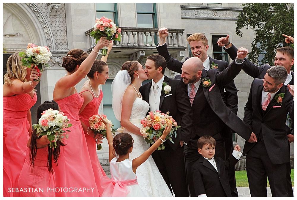 Sebastian_Photography_Studio_Wedding_Kohnle_LakeOfIsles_33.jpg