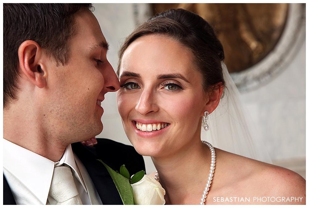 Sebastian_Photography_Studio_Wedding_Kohnle_LakeOfIsles_34.jpg