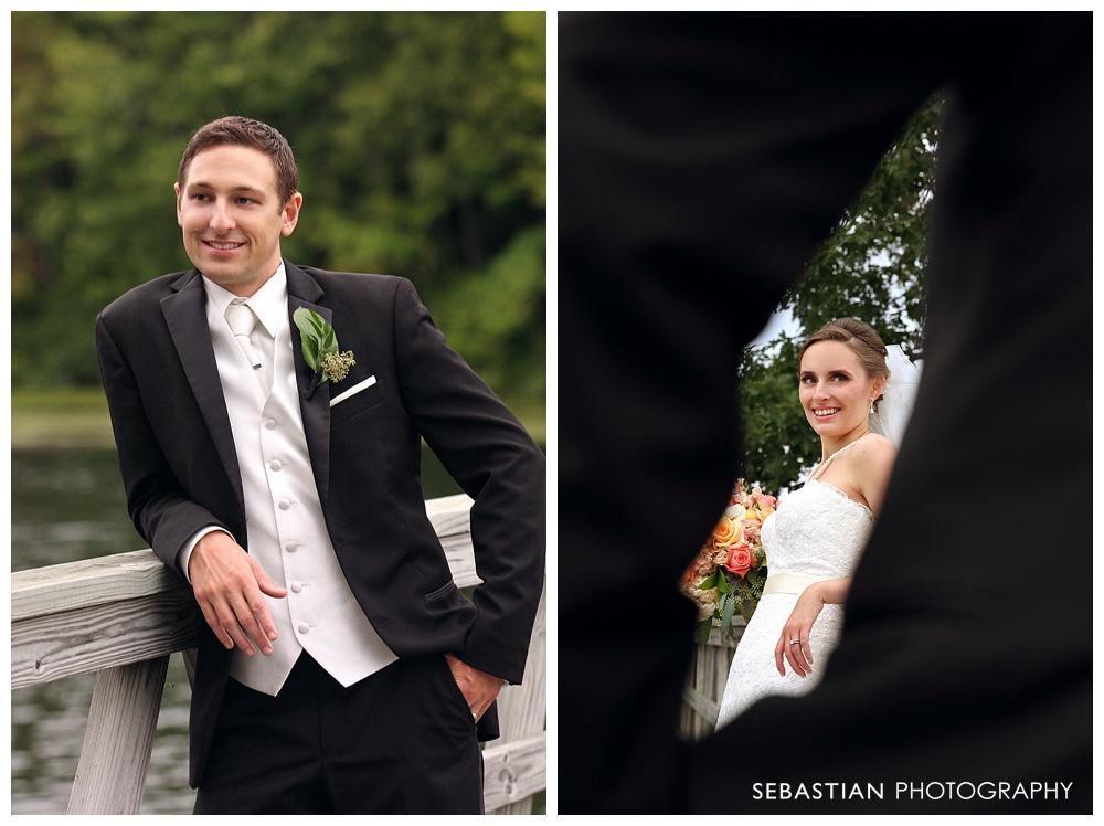 Sebastian_Photography_Studio_Wedding_Kohnle_LakeOfIsles_38.jpg