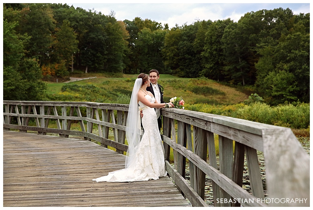 Sebastian_Photography_Studio_Wedding_Kohnle_LakeOfIsles_40.jpg