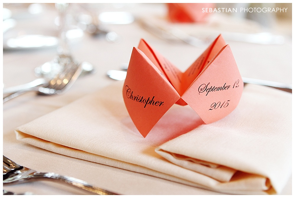 Sebastian_Photography_Studio_Wedding_Kohnle_LakeOfIsles_45.jpg