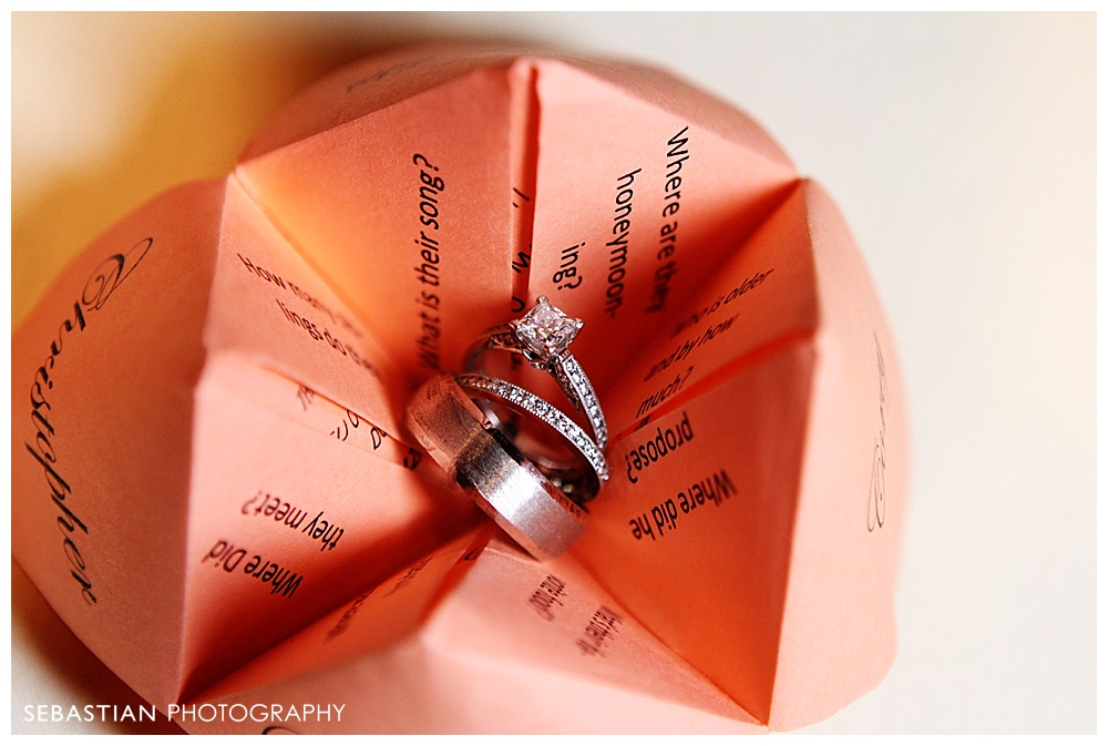 Sebastian_Photography_Studio_Wedding_Kohnle_LakeOfIsles_56.jpg