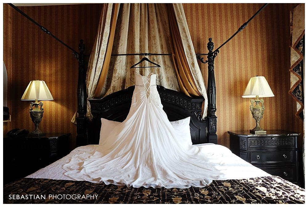 Sebastian_Photography_Studio_Wedding_Clontz_LakeOfIsles_01.jpg