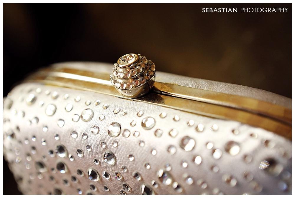 Sebastian_Photography_Studio_Wedding_Clontz_LakeOfIsles_02.jpg