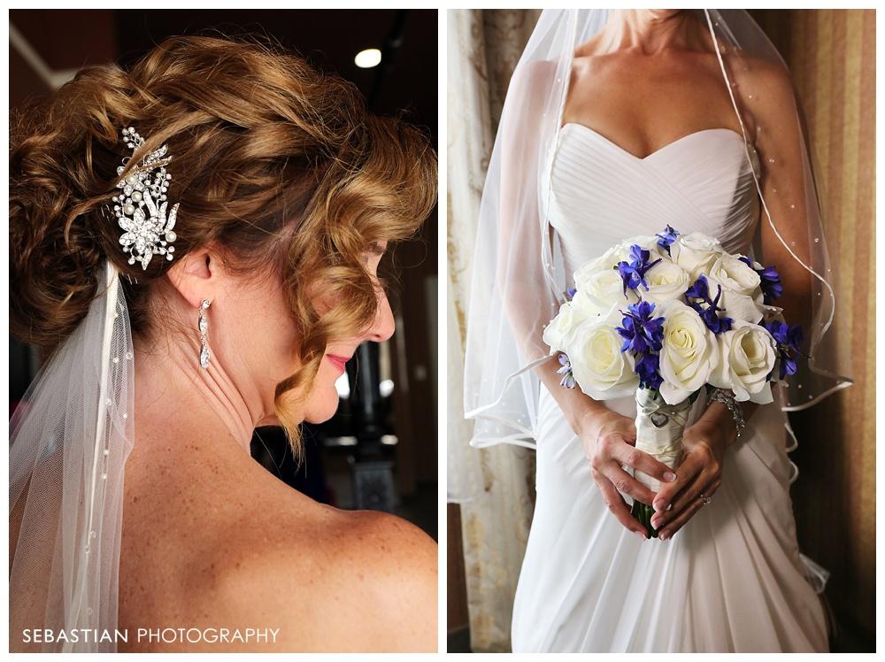 Sebastian_Photography_Studio_Wedding_Clontz_LakeOfIsles_03.jpg