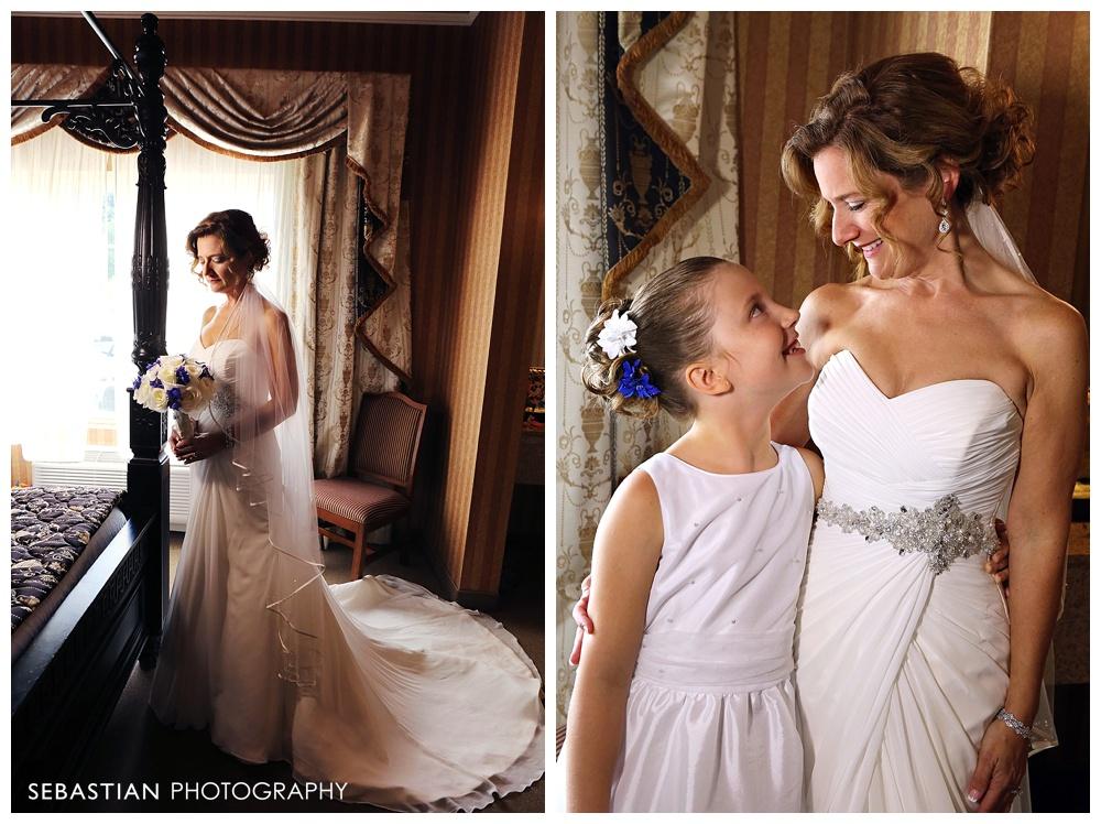 Sebastian_Photography_Studio_Wedding_Clontz_LakeOfIsles_04.jpg