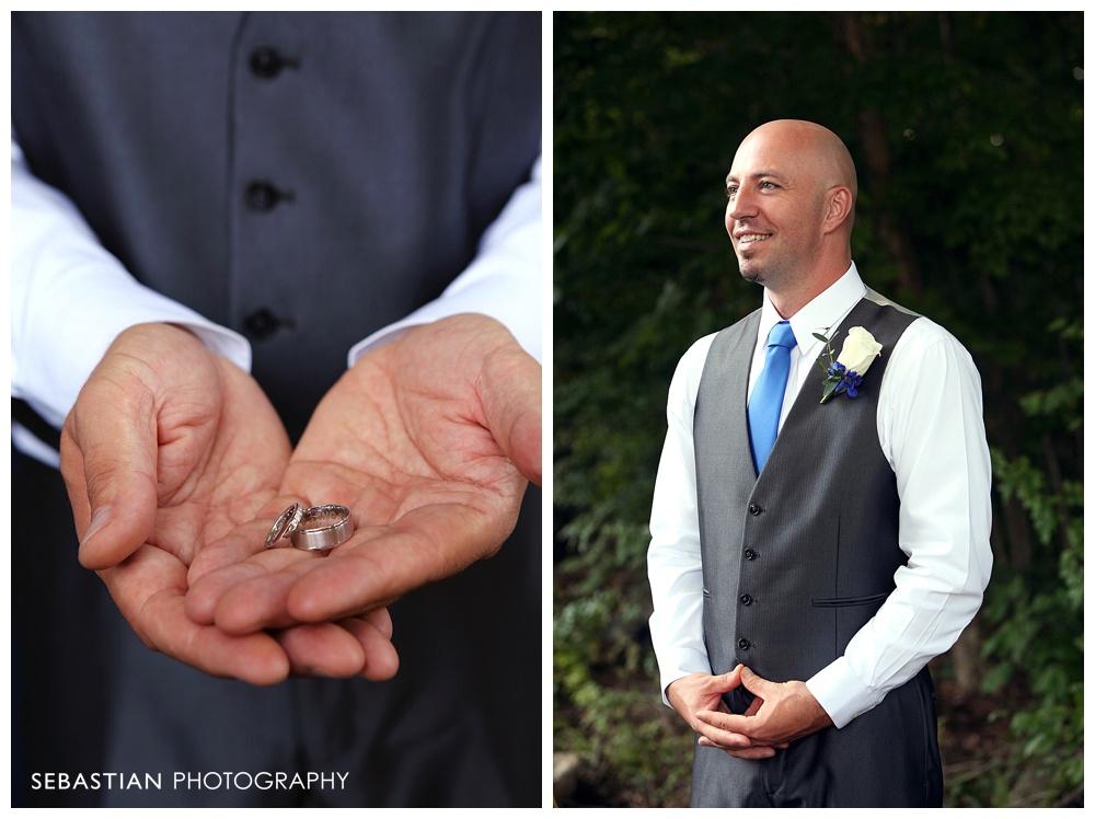 Sebastian_Photography_Studio_Wedding_Clontz_LakeOfIsles_11.jpg