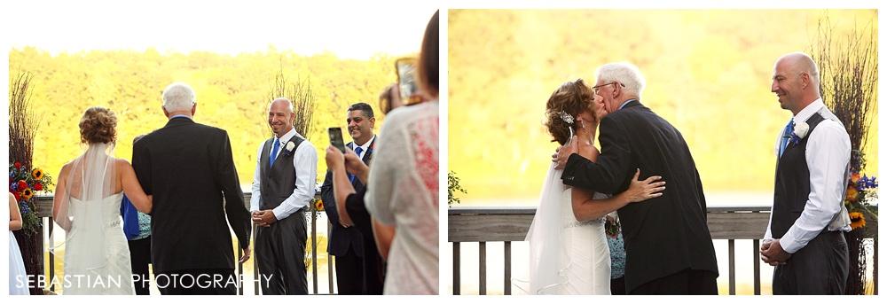 Sebastian_Photography_Studio_Wedding_Clontz_LakeOfIsles_12.jpg