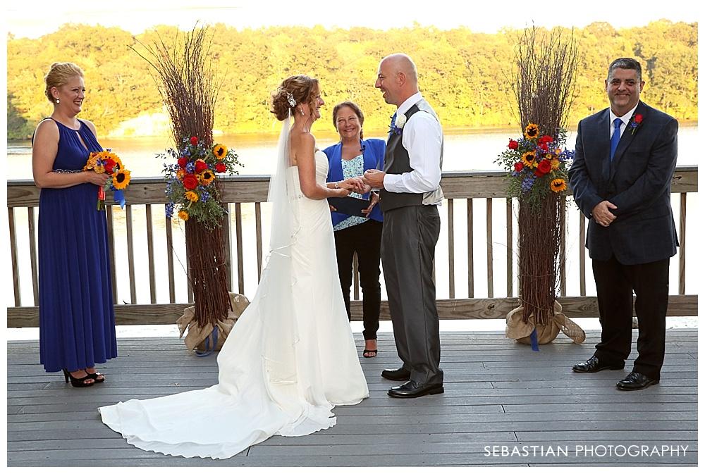 Sebastian_Photography_Studio_Wedding_Clontz_LakeOfIsles_13.jpg