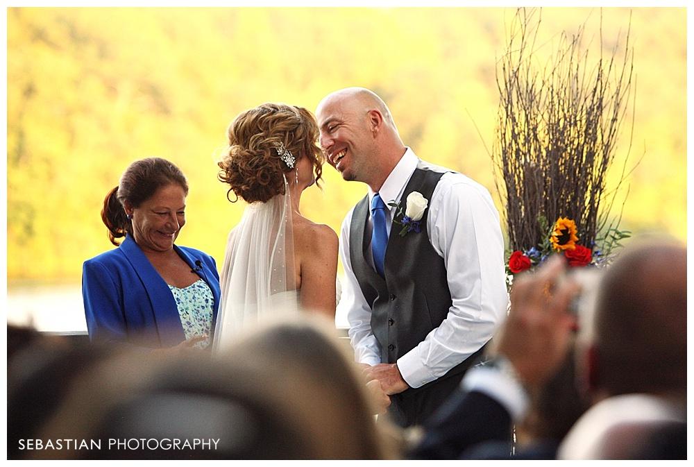 Sebastian_Photography_Studio_Wedding_Clontz_LakeOfIsles_14.jpg