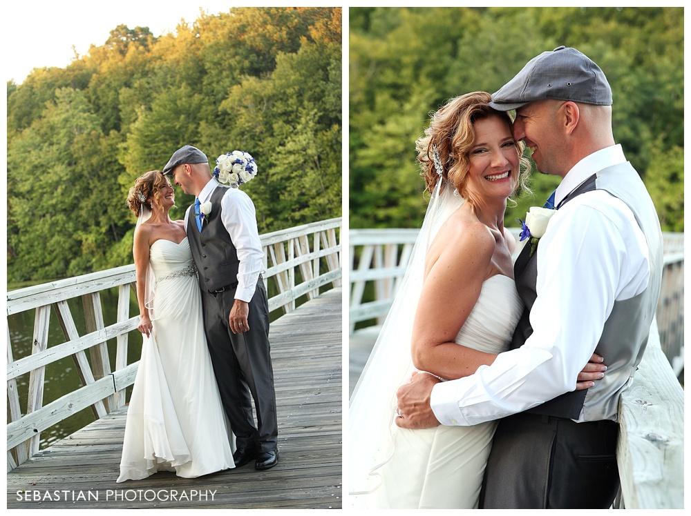 Sebastian_Photography_Studio_Wedding_Clontz_LakeOfIsles_17.jpg
