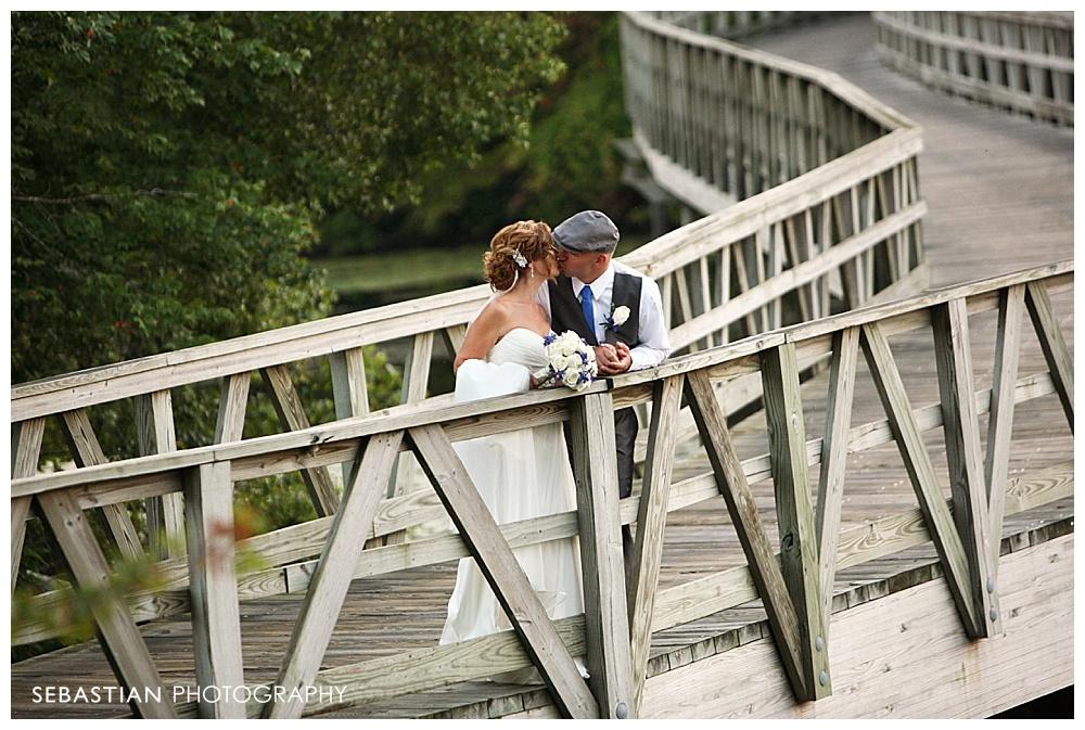 Sebastian_Photography_Studio_Wedding_Clontz_LakeOfIsles_18.jpg