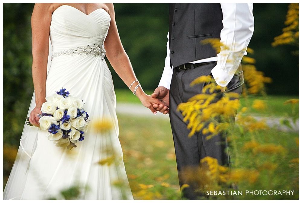 Sebastian_Photography_Studio_Wedding_Clontz_LakeOfIsles_19.jpg