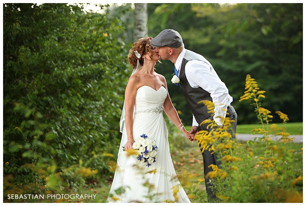 Sebastian_Photography_Studio_Wedding_Clontz_LakeOfIsles_20.jpg
