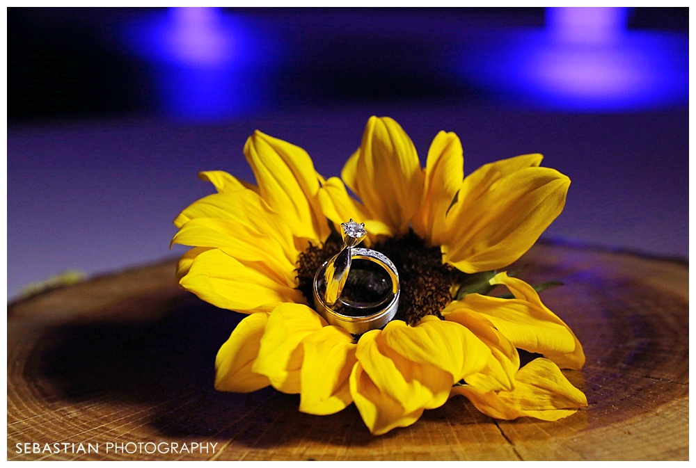 Sebastian_Photography_Studio_Wedding_Clontz_LakeOfIsles_30.jpg