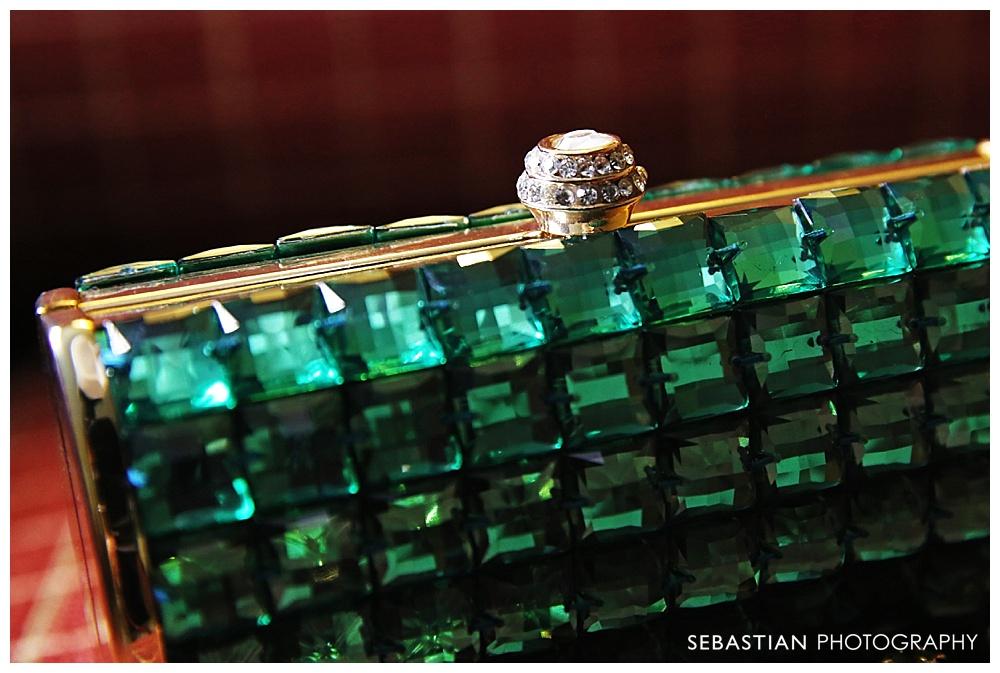 Sebastian_Photography_Studio_Wedding_Bomar_WatersEdge_02.jpg
