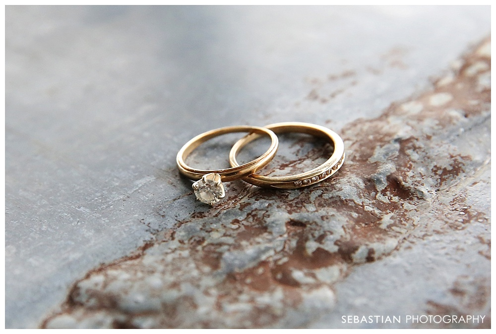 Sebastian_Photography_Studio_Wedding_Bomar_WatersEdge_05.jpg