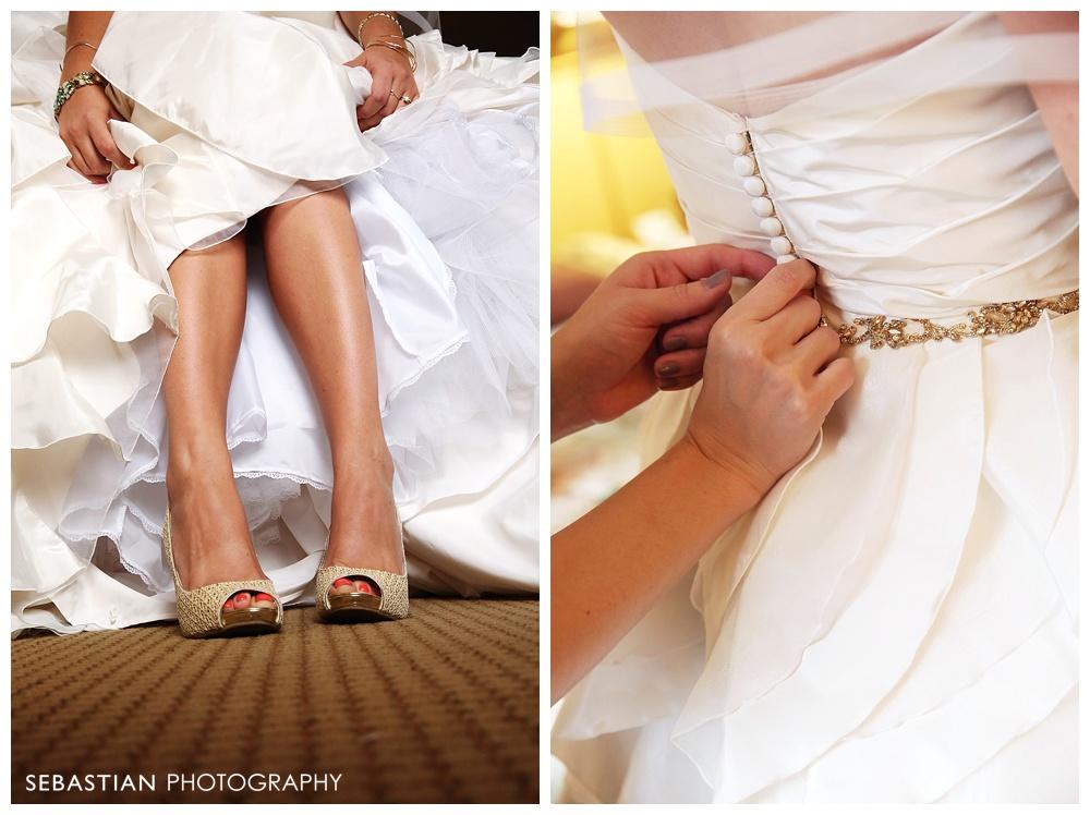 Sebastian_Photography_Studio_Wedding_Bomar_WatersEdge_07.jpg