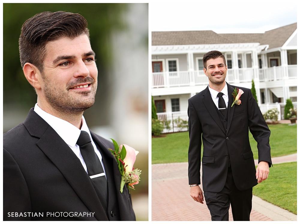 Sebastian_Photography_Studio_Wedding_Bomar_WatersEdge_11.jpg