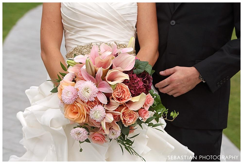 Sebastian_Photography_Studio_Wedding_Bomar_WatersEdge_19.jpg