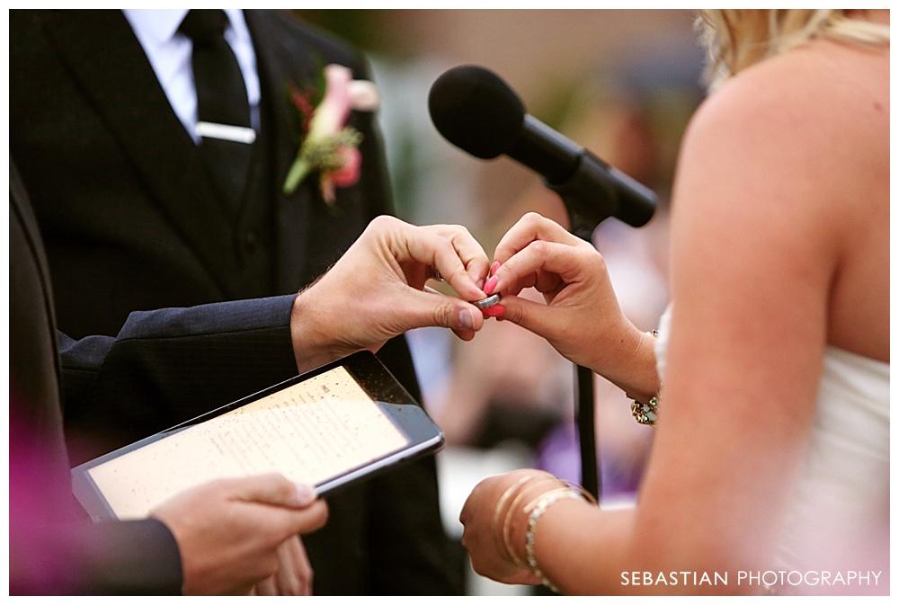 Sebastian_Photography_Studio_Wedding_Bomar_WatersEdge_24.jpg
