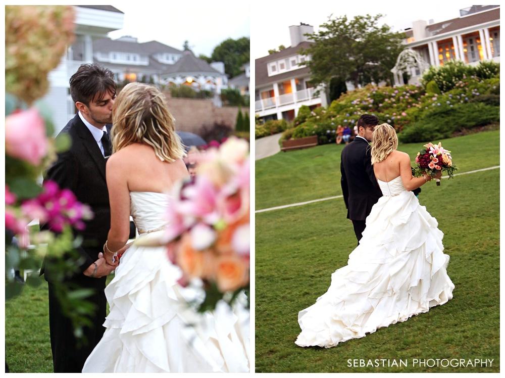 Sebastian_Photography_Studio_Wedding_Bomar_WatersEdge_25.jpg