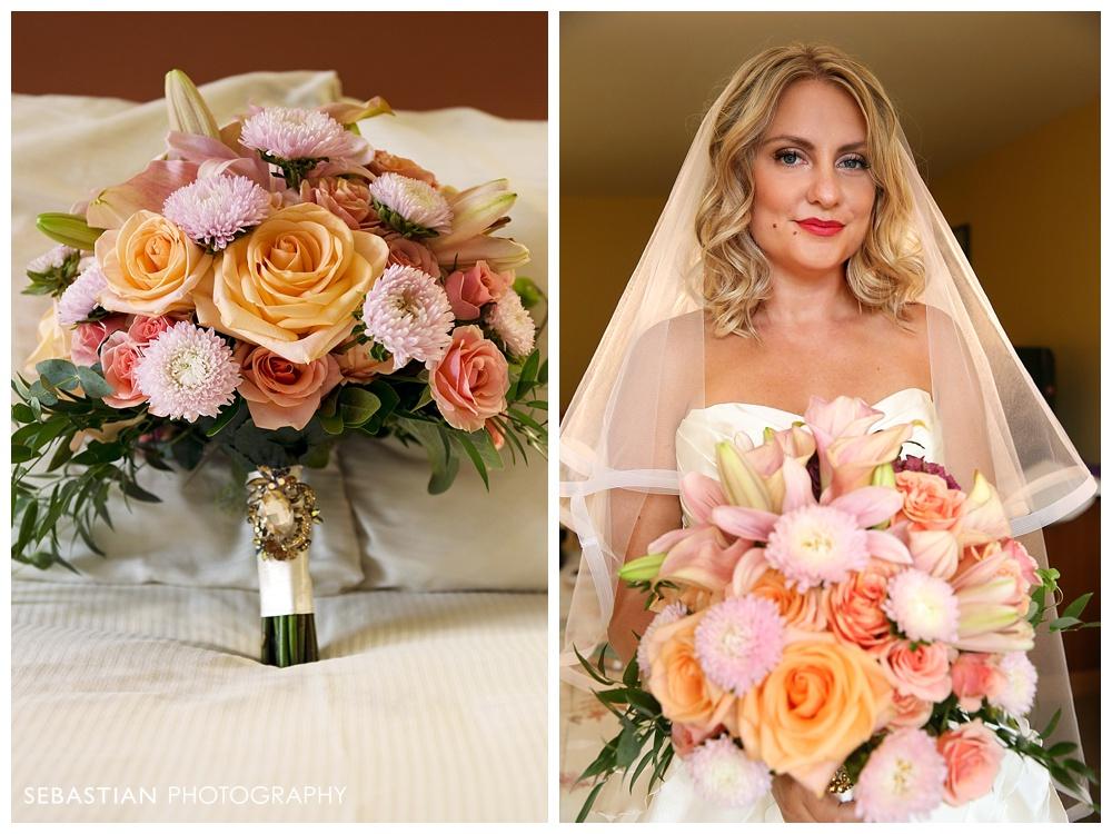 Sebastian_Photography_Studio_Wedding_Bomar_WatersEdge_CT_Wedding_Photographer10.jpg