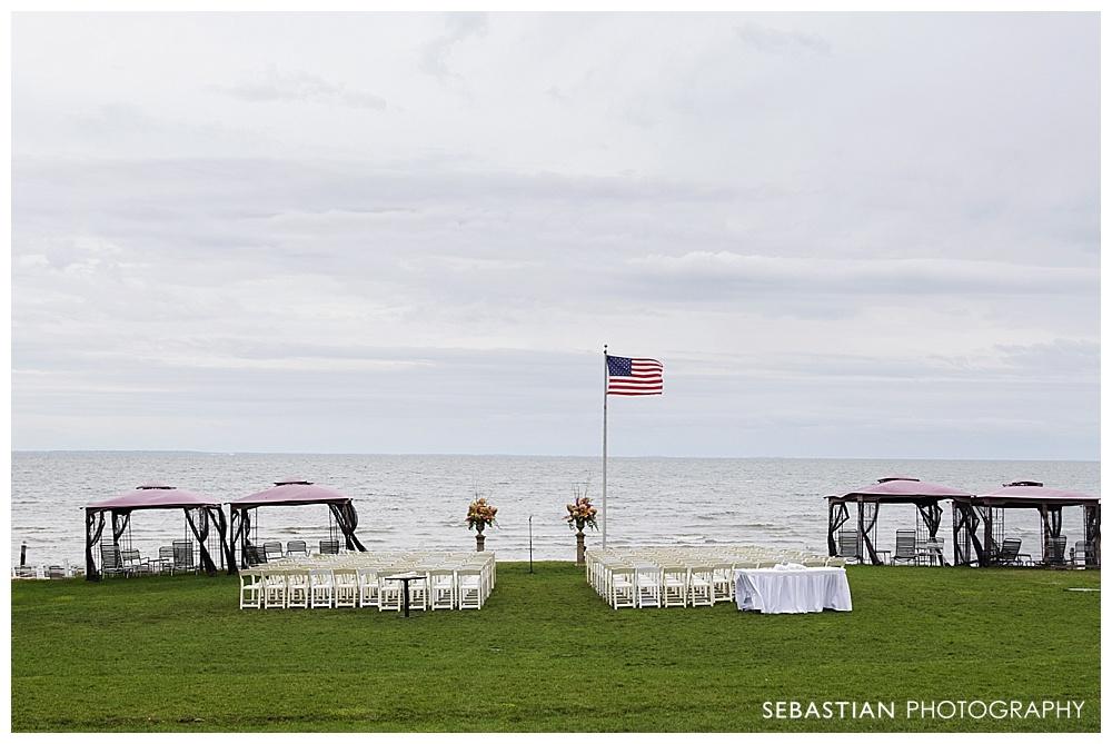 Sebastian_Photography_Studio_Wedding_Bomar_WatersEdge_CT_Wedding_Photographer28.jpg