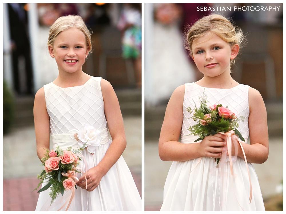 Sebastian_Photography_Studio_Wedding_Bomar_WatersEdge_CT_Wedding_Photographer31.jpg