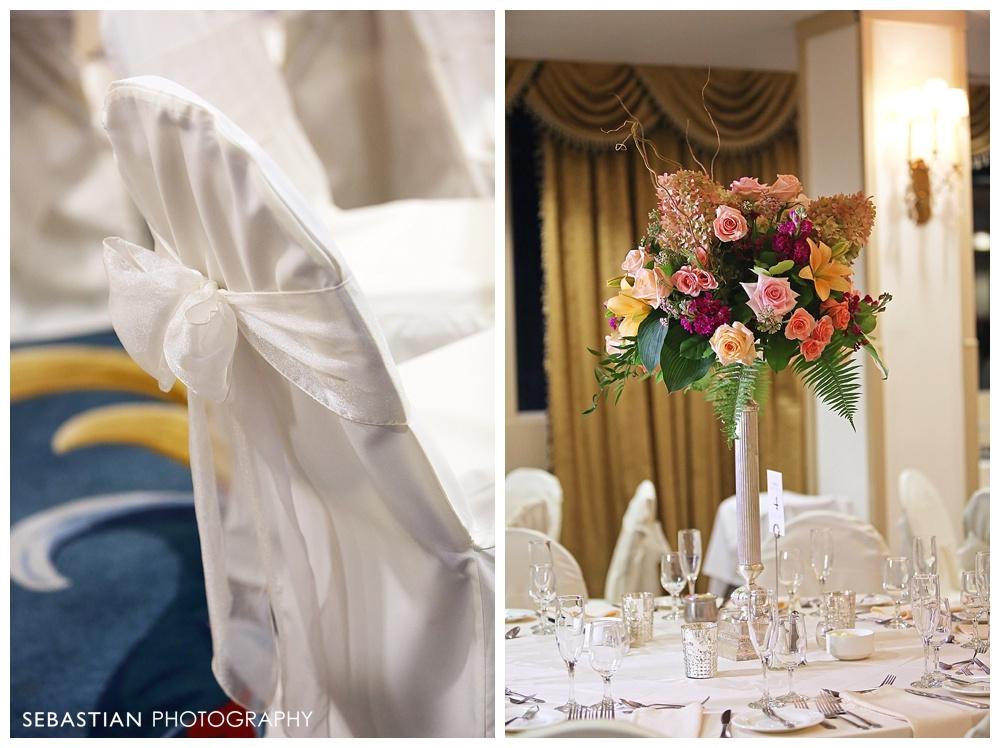 Sebastian_Photography_Studio_Wedding_Bomar_WatersEdge_CT_Wedding_Photographer38.jpg