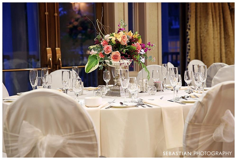 Sebastian_Photography_Studio_Wedding_Bomar_WatersEdge_CT_Wedding_Photographer43.jpg